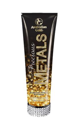 Australian Gold Precious Metals