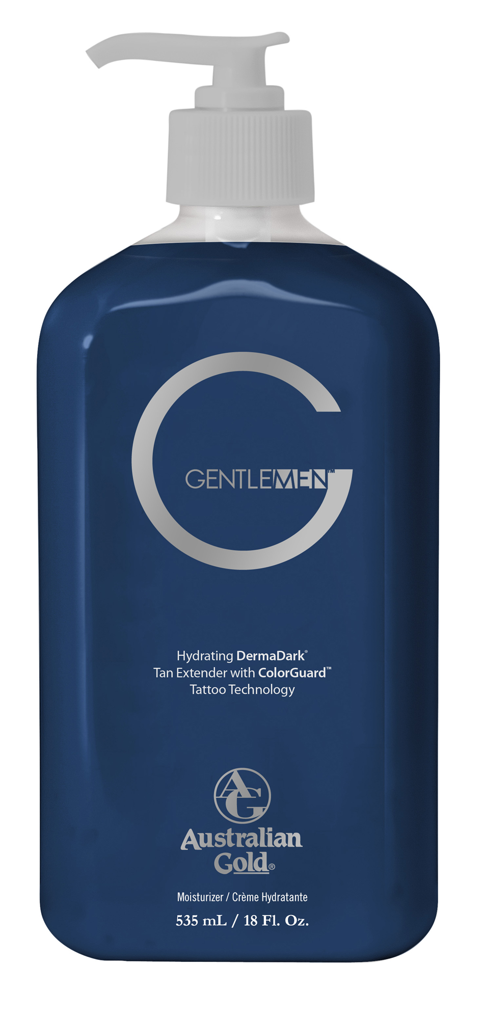 G-Gentlemen-Tan-Extender-18oz