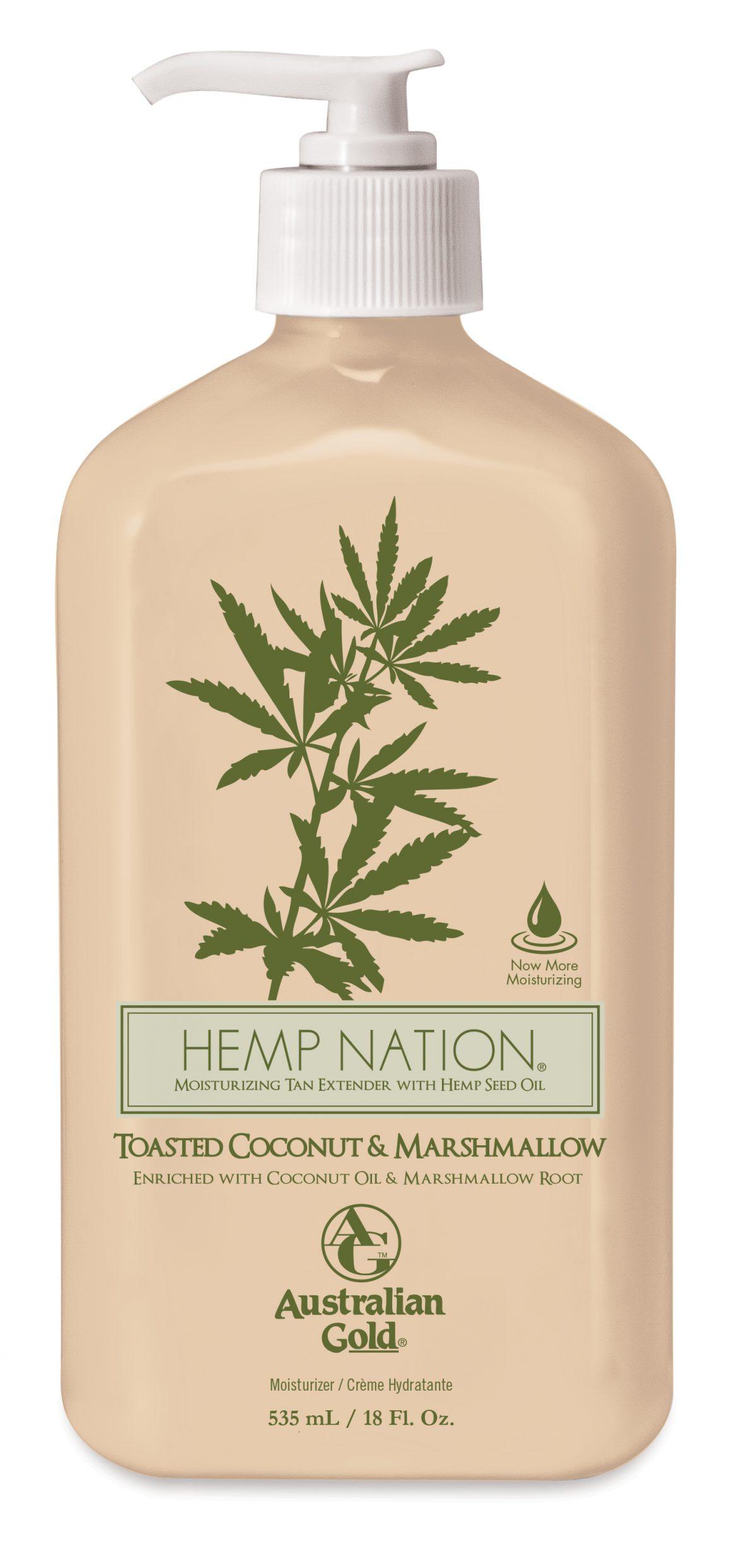 AG_HEMP_NATION_Toasted-Coconut-%26-Marshmallow-Tan-Extender-18oz