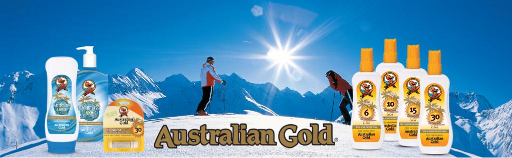 SPF Ski Blog