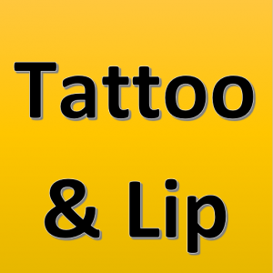 Tatoo & Lip